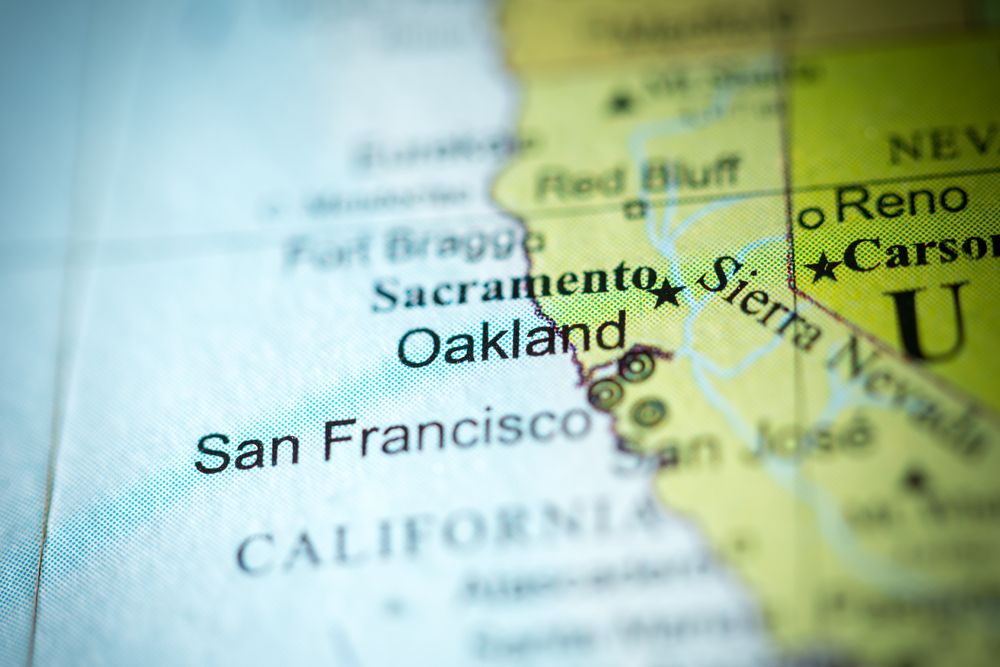 Oakland tenant relocation payments - Bay Area Housing Law