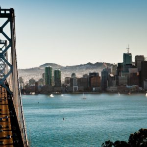 Oakland ups the ante on tenant protections