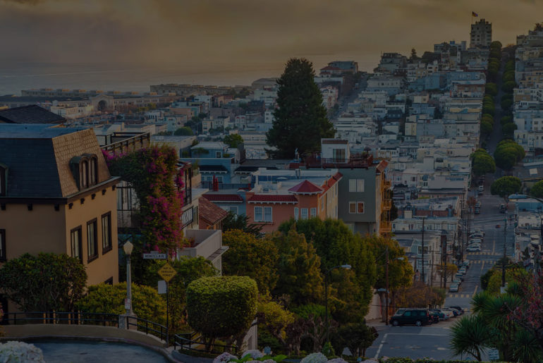 Landlord-Tenant Law Archives - Bay Area Housing Law