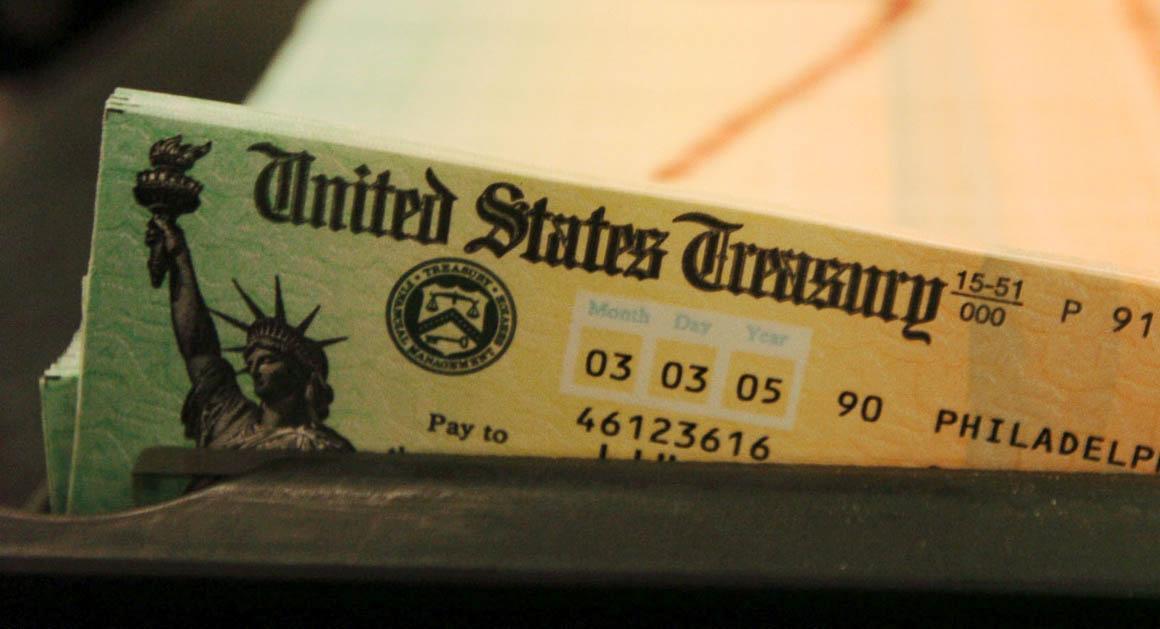 Modifying due dates for renters receiving SSDI benefits