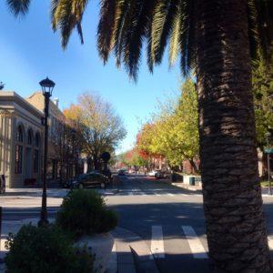 For Redwood City landlords, rental relationships may be until death do us part
