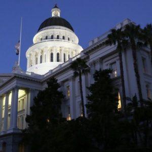 Tenants' rights agenda advances in California Legislature