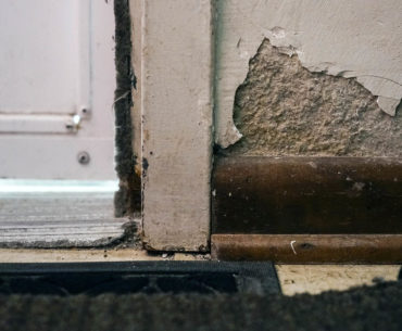 Proactive rental inspection programs aim to nip problems in the bud