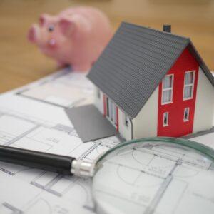 Takeaways from TransUnion's Rental Housing Financial Impact Study